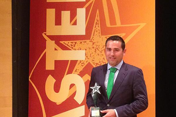 Premios_Aster_204_Carlos_Ledo_1e