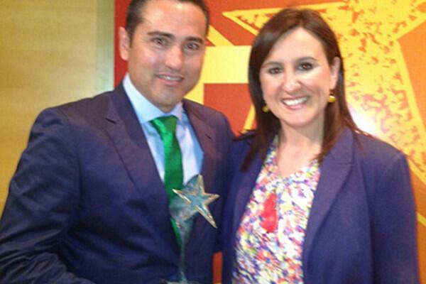 Premios_Aster_204_Carlos_Ledo_2e