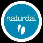 Fitosanitarios ecológicos, fungicidas orgánicos y bio | Naurdai
