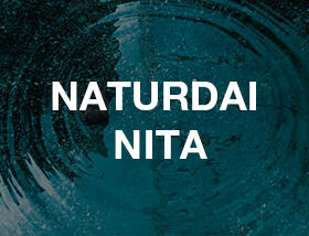 NATURDAI-NITA