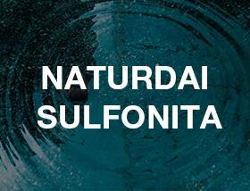 NATURDAI-SULFONITA