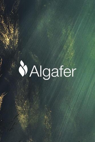 Algafer - Línea Idai