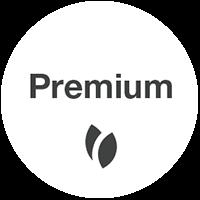 Línea Premium
