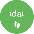 Línea Idai