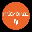 Línea Micronat