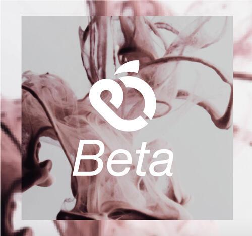 BETA - Plantas sanas, resistentes y nutridas