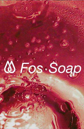 Fos Soap