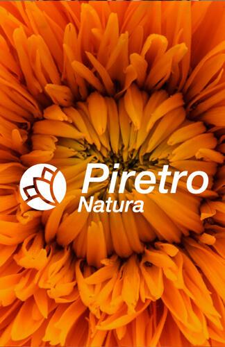 Piretro Natura
