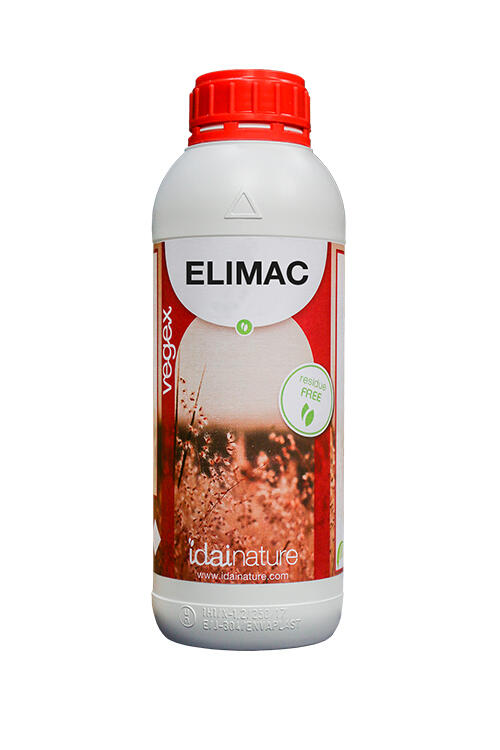 elimac