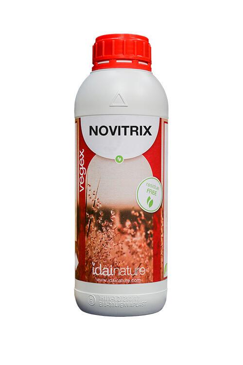 novitrix