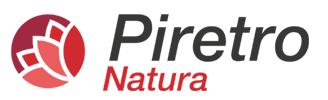 PIRETRO NATURA: Piretrinas 4.0% p/v