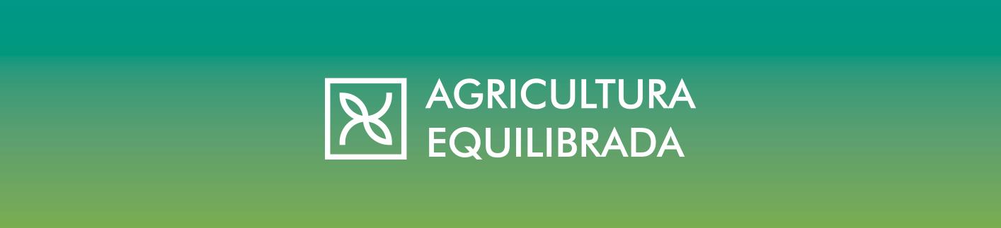 Agricultura Equilibrada
