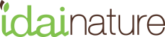 Soluciones naturales para cultivos; nutrición, fitosanitarios ecológicos, insecticidas y fungicidas orgánicos.
