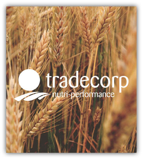 Tradecorp - Nutri-performance