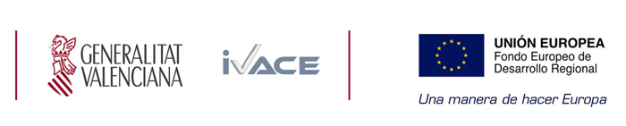 ivace