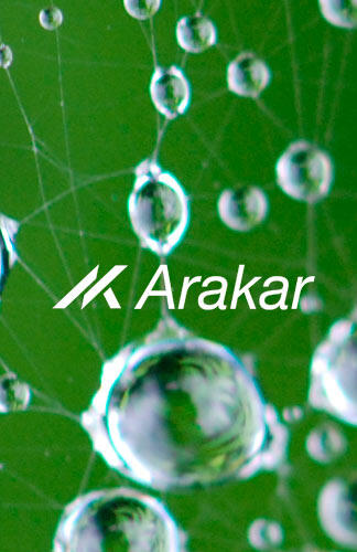 Arakar