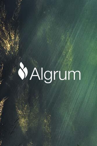 Algrum