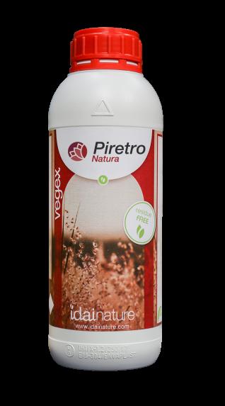 piretro-natura-botella-1l