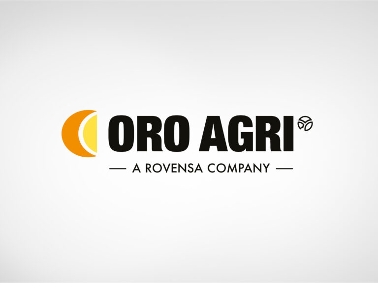 Oro Agri is now a Rovensa Company