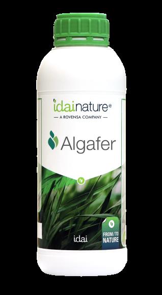 algafer-1l