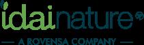 Logo IdaiNature