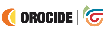 Logo Orocide