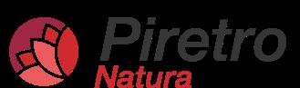Logo Piretro Natura
