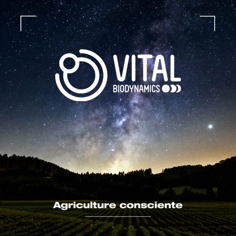 Idai Nature lance Vital Biodynamics
