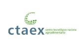 Centro Tecnológico Agroalimentario
