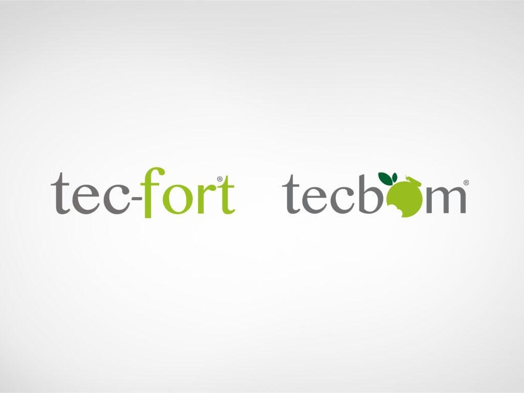Tec-Fort y Tec-Bom Italia