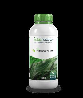 Nitrocalcium
