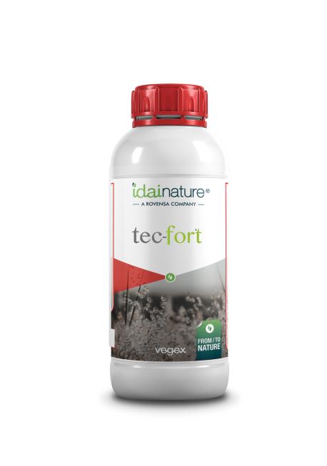Tecfort